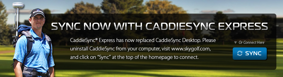 caddiesyncdesktop_banner_us-ca-uk
